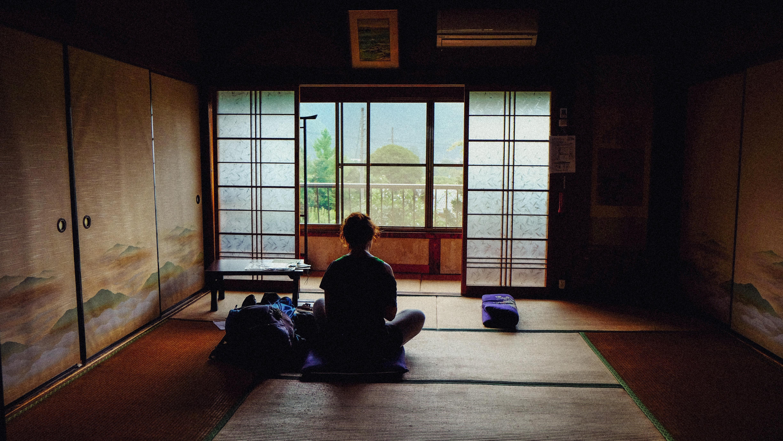 瑜伽练习后产生的酸痛是什么原因?